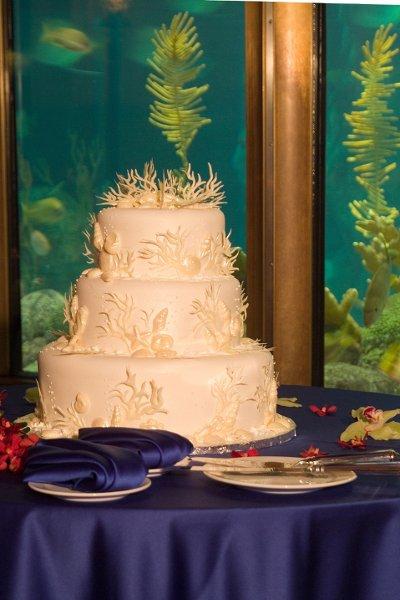 Unique Wedding Favors Guests
