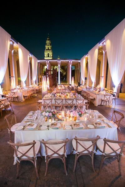 The San Diego Museum Of Art San Diego CA Wedding Venue