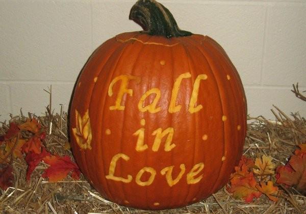 Fall Wedding Hashtag Ideas