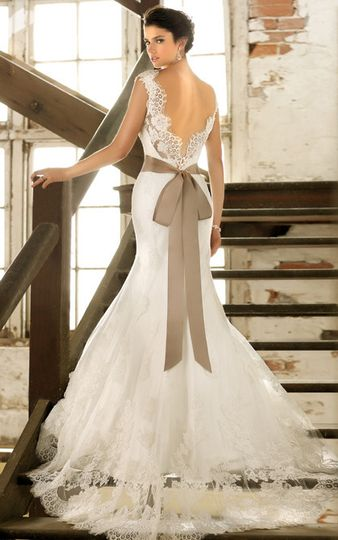 Wedding Dresses Birmingham. 1000 images about sophia tolli at lisa ...