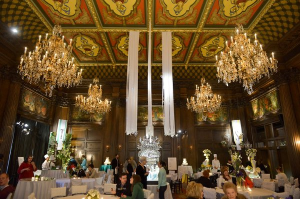 Weddings At Temple Square Salt Lake City UT Wedding Venue
