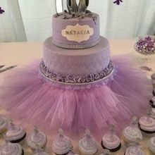 Cakes By Lisa Wedding Cake Ocala FL WeddingWire
