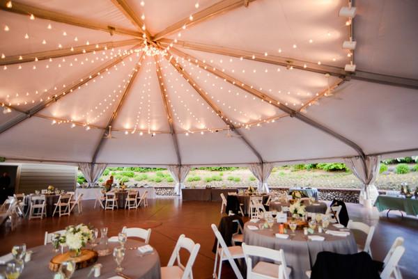Hudson Gardens Littleton Co Wedding Venue