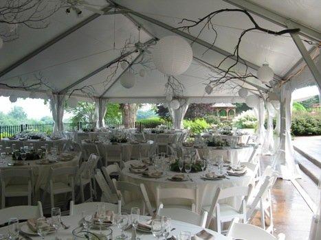 Wickham Park Manchester Ct Wedding Venue
