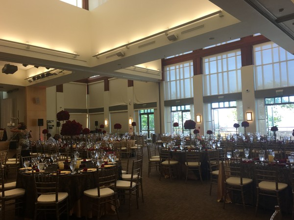 Diamond Bar Center Diamond Bar Ca Wedding Venue
