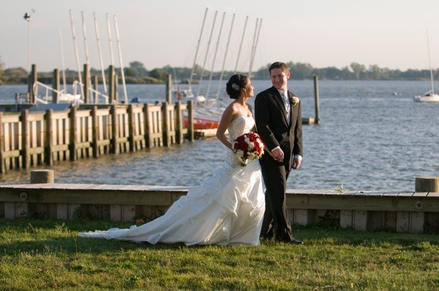 Corinthian Yacht Club Of Philadelphia Venue Essington