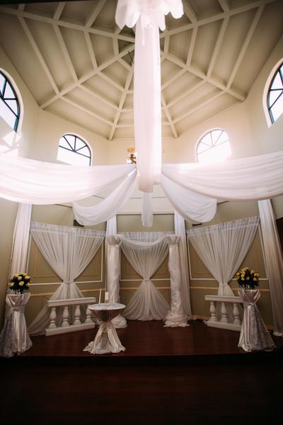 Wellington Place Las Vegas NV Wedding Venue