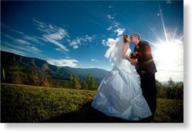 Almost Heaven Resort Amp Weddings Photos Ceremony
