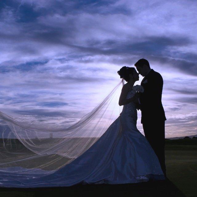 Landmark Media Wedding Videography Maine Portland