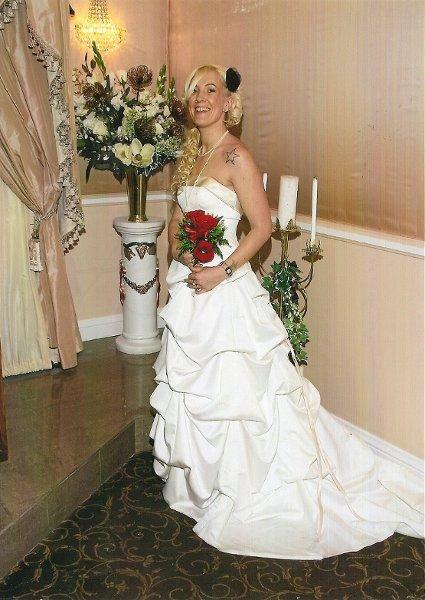 Classic Wedding Wear Las Vegas NV Wedding Dress