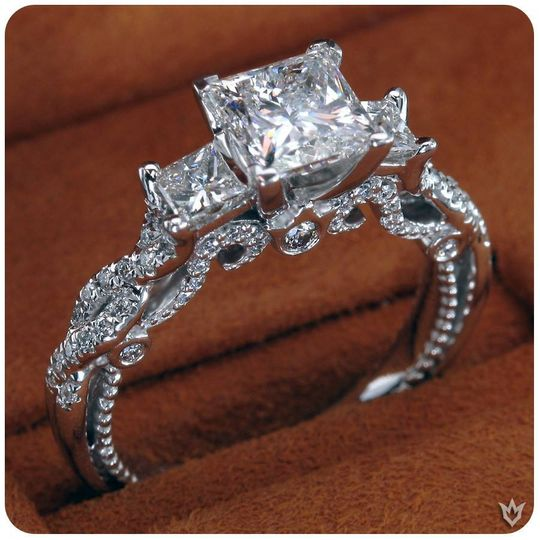 Emerald Lady Jewelry Jewelry Destin FL WeddingWire