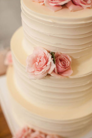 Rhode Island Wedding Cakes   Reviews for 30 Cakes Scrumptions  Inc