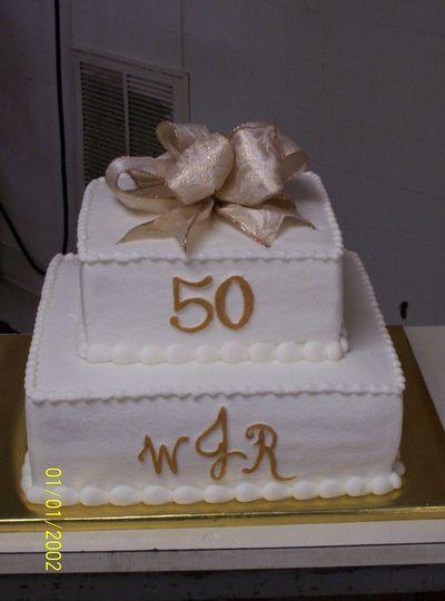 Lindas Bakery Wedding Cake Madill OK WeddingWire