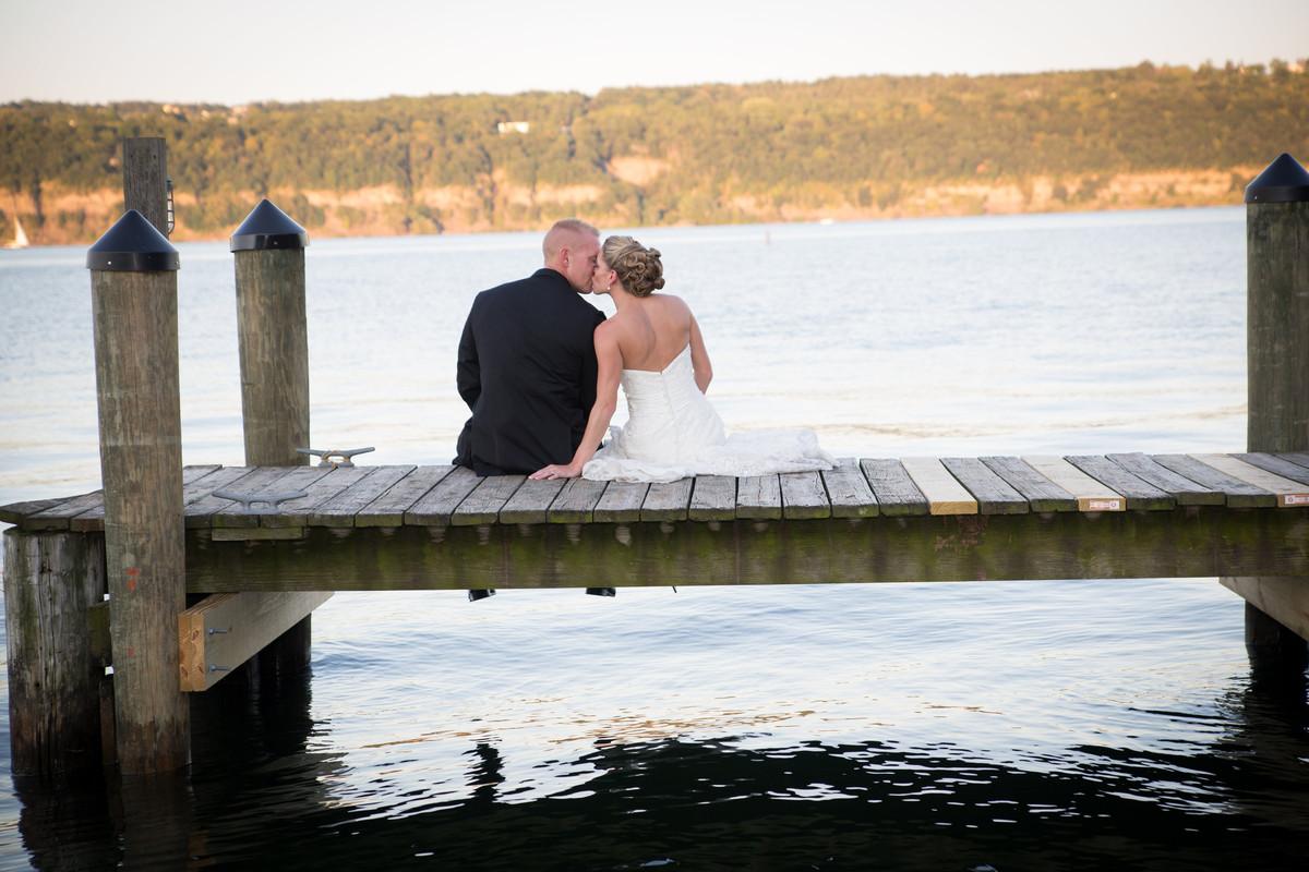 Ithaca Yacht Club Wedding Ceremony Amp Reception Venue Wedding Rehearsal Dinner Location New