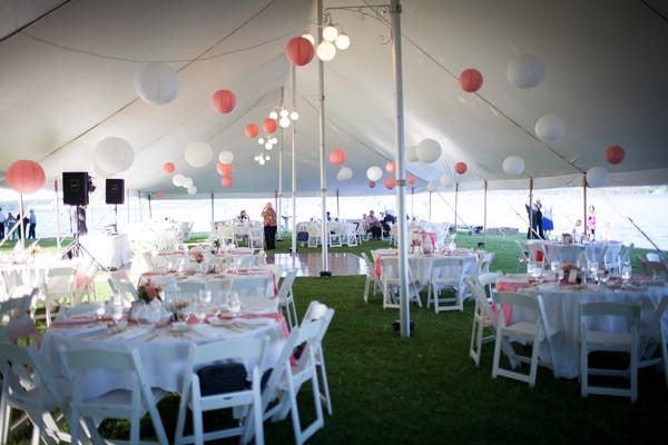 Ithaca Yacht Club Ithaca NY Wedding Venue