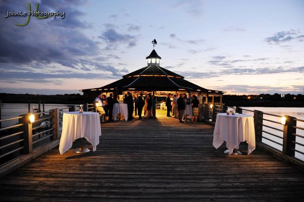 Best Western Adams Inn Quincy Ma Wedding Venue