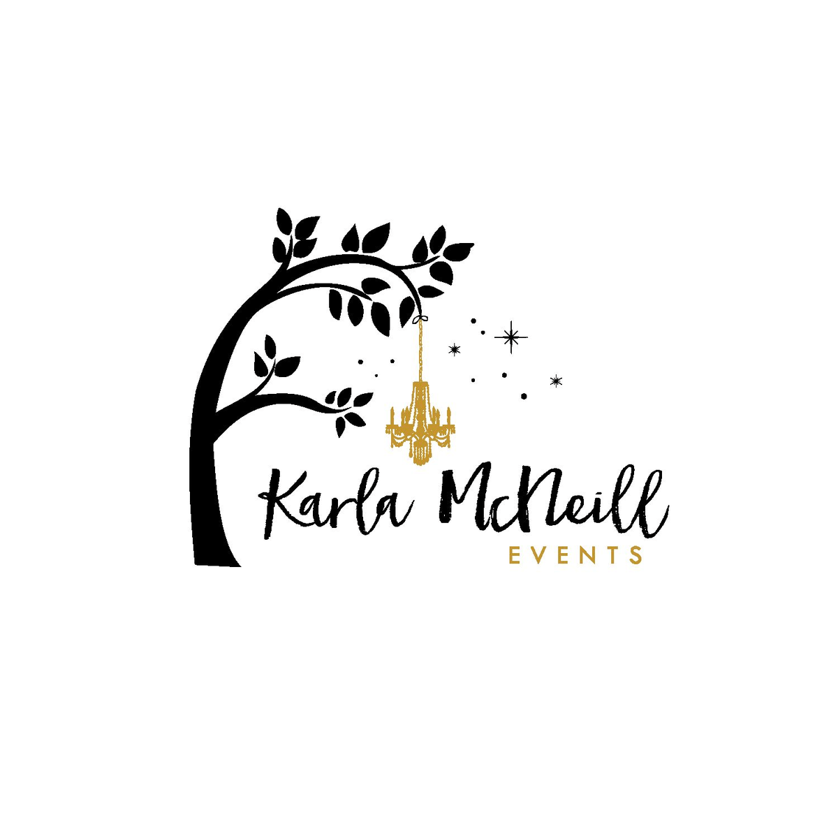 Karla Mcneill Events