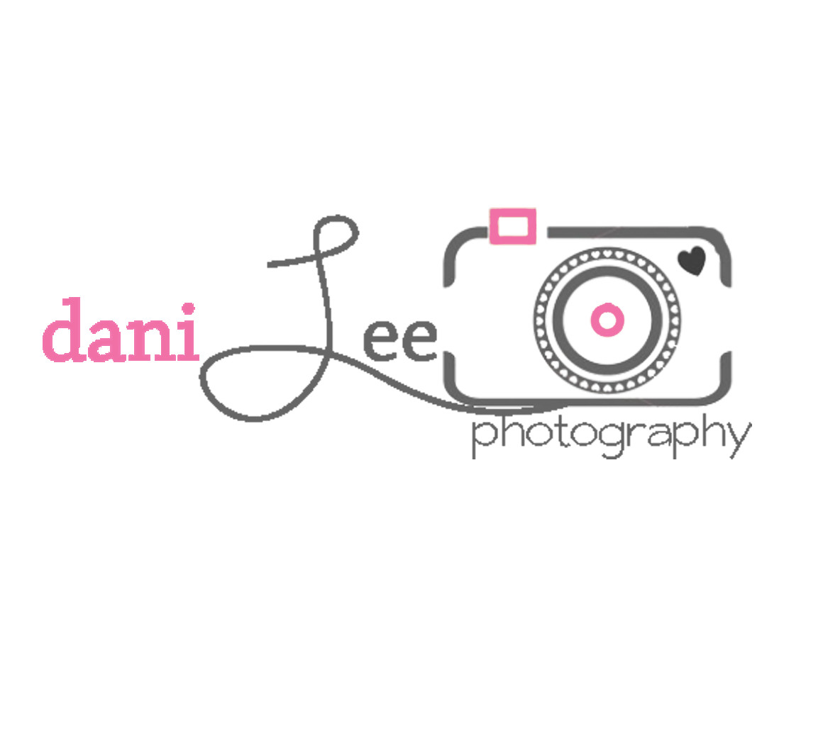 Dani Lee Photography Reviews Amp Ratings Wedding
