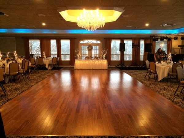 Modern Wedding Ceremony Music
