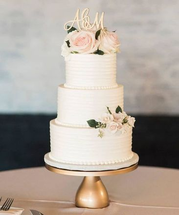 Lancaster Wedding Cakes   Reviews for 50 Cakes Exquisite Wedding Cakes
