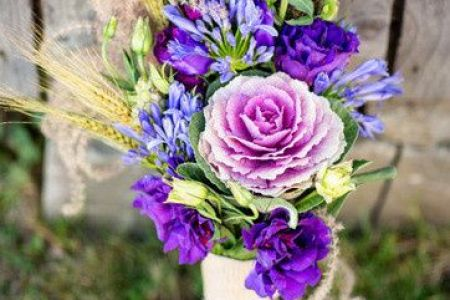 Dehn s flowers saratoga springs ny flowers online 2018 flowers dehn s flowers and gifts flowers saratoga springs ny weddingwire x dexter the history of dehn s flowers history of dehn s flowers plants gifts dehns aerial mightylinksfo