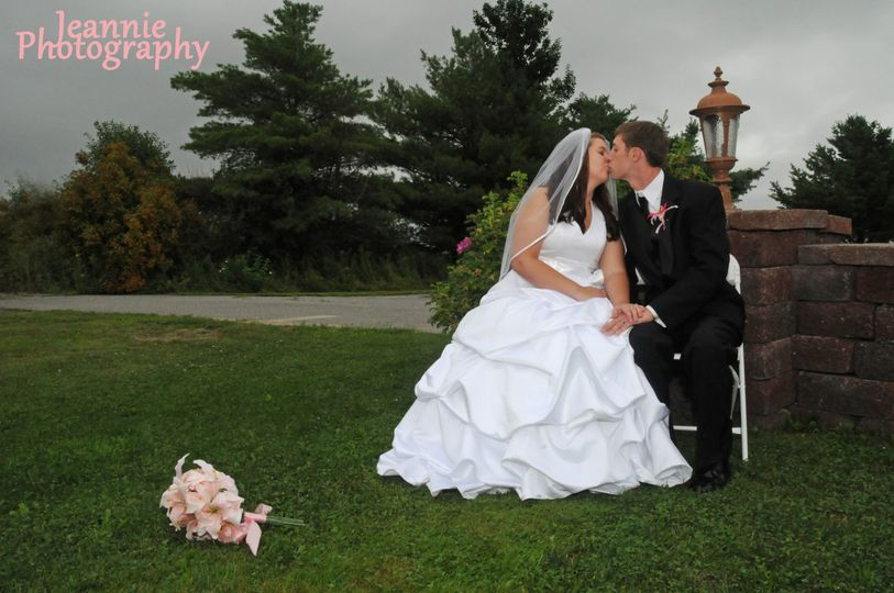 Jeannie Photography Reviews Amp Ratings Wedding Photography