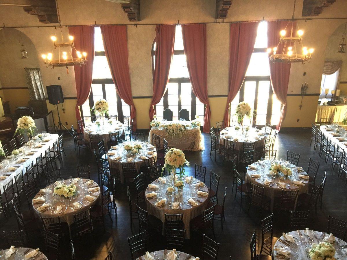 Loft 84 Wedding And Event Venue Venue Riverside CA