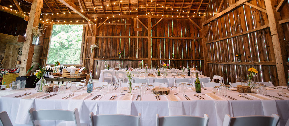 Wedding Reception Venues Cleveland Ohio