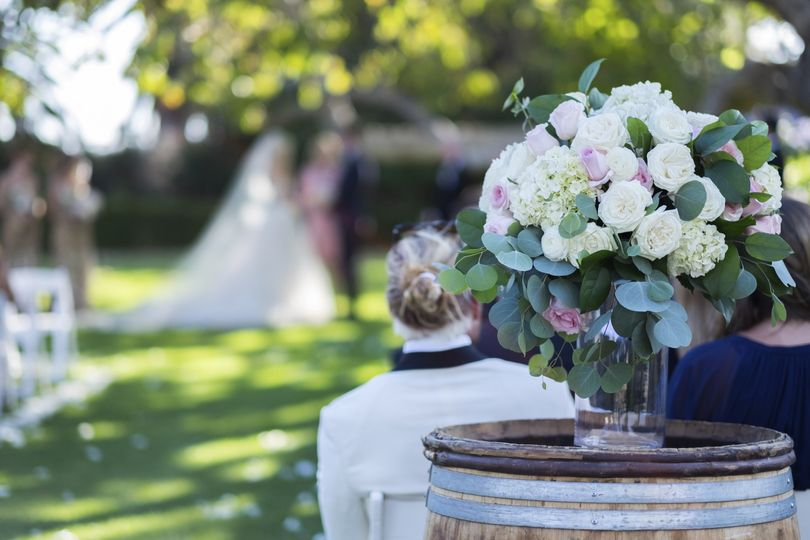 The Bouqs Co. Reviews & Ratings, Wedding Flowers, Nationwide