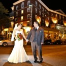 Hotel Northampton Wedding Ceremony Amp Reception Venue
