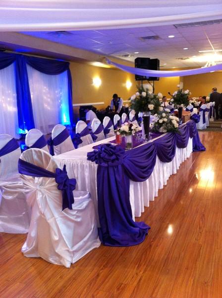 Wedding Facilities Atlanta