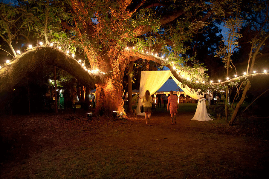 Do It Yourself Wedding Invitations