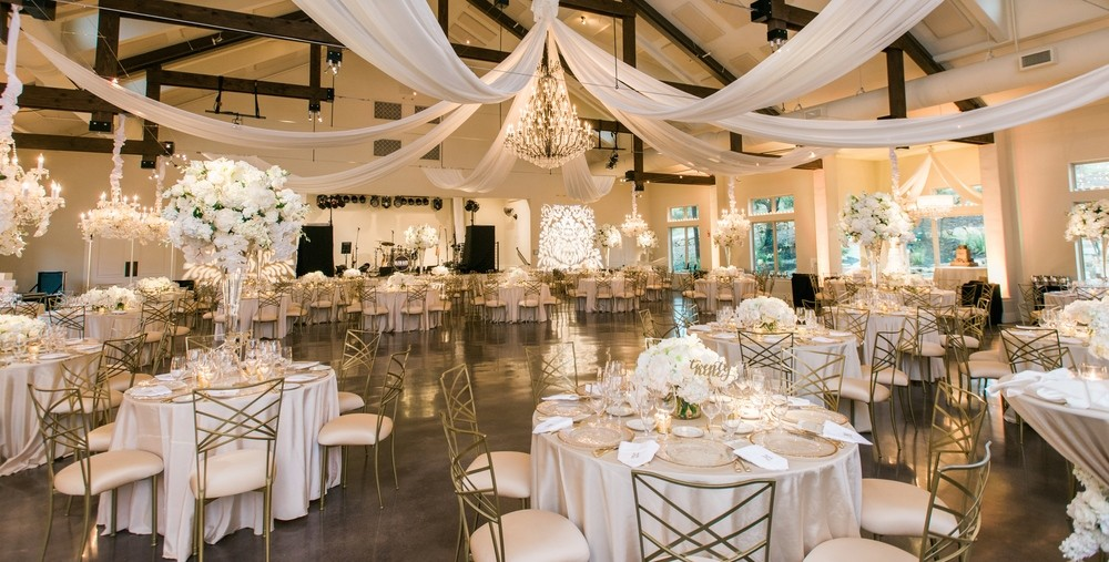 LaElegante Events Reviews Fort Myers FL 6 Reviews