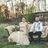 The FarmHouse Siloam Venue Mount Airy NC WeddingWire