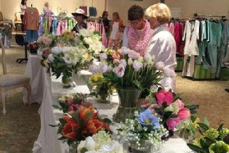 flower shop near me lotus flower shop charleston sc flower shop