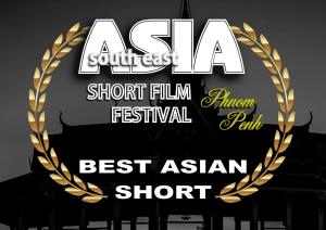 PP AWARD ASIAN