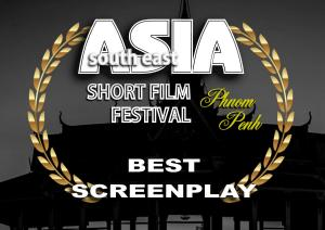 PP AWARD SCREENPLAY