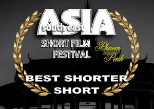 PP AWARD SHORTER