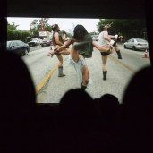 film_festival_edit_02_small-13