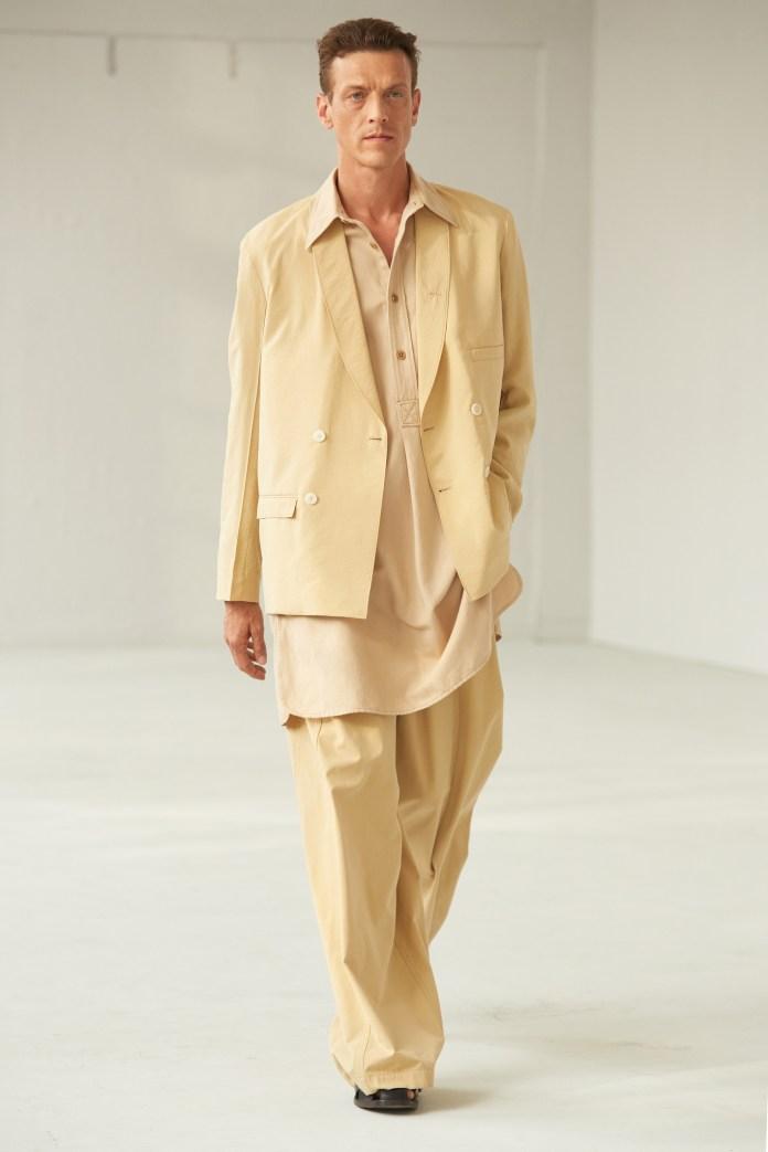 26+ Spring 2021 Men's Fashion Trends - AUNISON.COM
