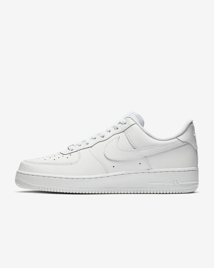 Christmas Gifts 2020 Nike
