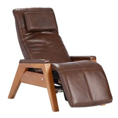 human touch, best massage chairs