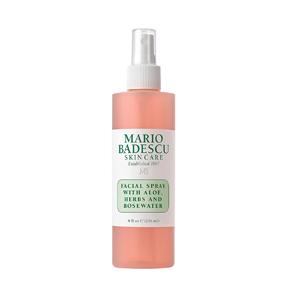 mario badescu facial spray, best amazon prime day 2021 beauty deals