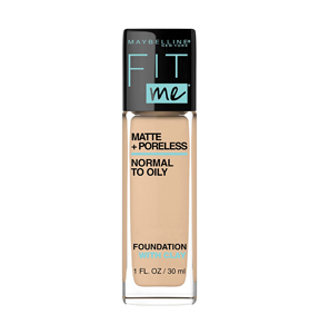 maybelline fitme foundation, best amazon prime day 2021 beauty deals