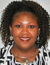 Tanya Poe-Liburd : Assistant Principal