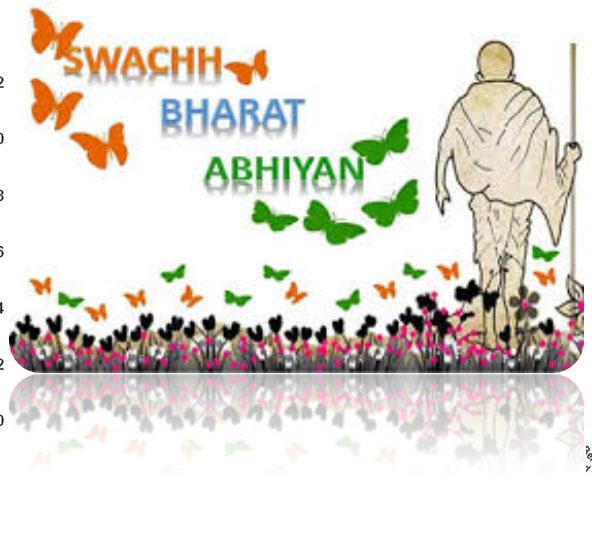 green revolution in india pdf in hindi
