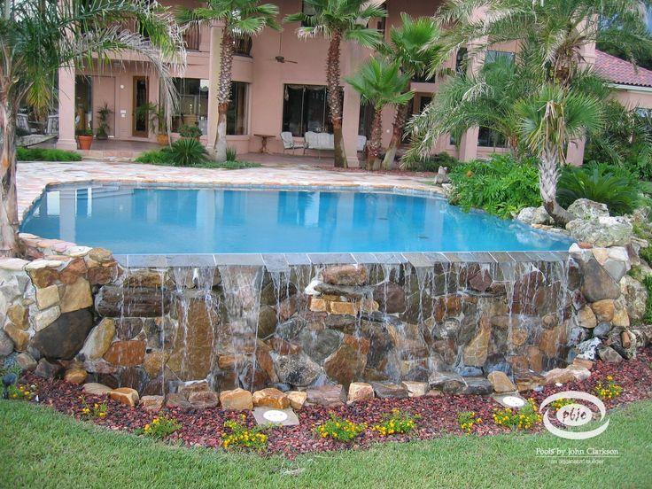 Above Ground Swimming Pools Jacksonville Florida
