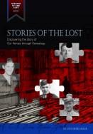 Lost_Cover
