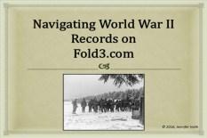 Fold3 image