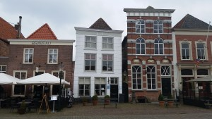 Heusden walled village (33)